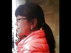 Ҡытай теле фом задний